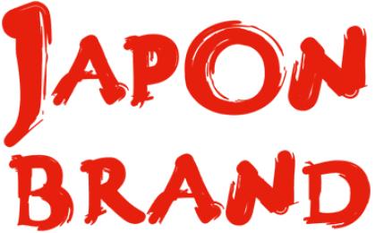 Japon Brand