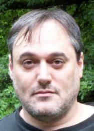 Donald X. Vaccarino