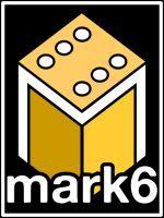 Mark6