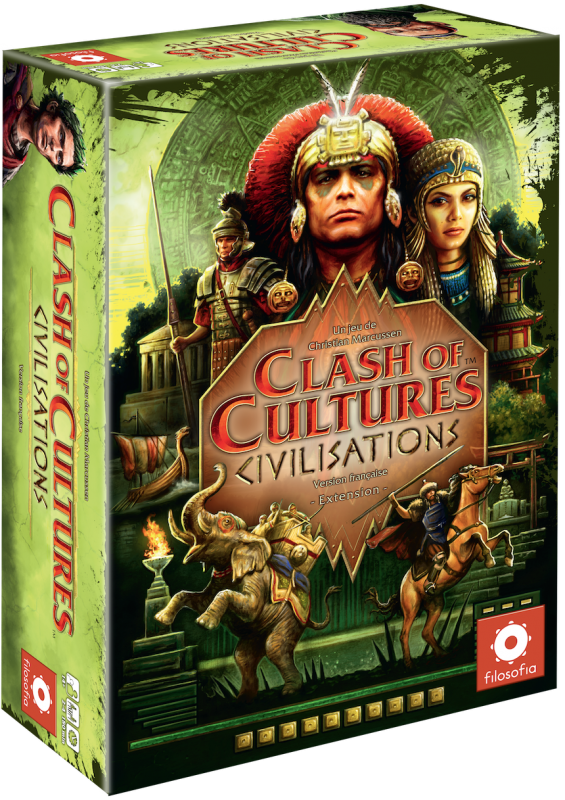 clash of cultures Culture clash is when two or more cultures disagree about there believe or way of life culture clash is the misunderstandings, and disagreements.