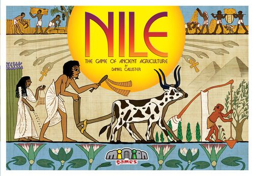 nile-49-1336120115.jpg