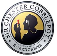 Sir Chester Cobblepot