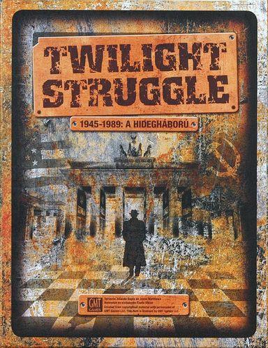 IVè Open de Paris des Jeux d'Histoire: 28 au 30 septembre 2018 Twilight-struggle-49-1313519376