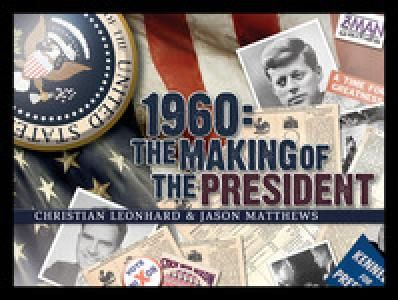 1960: The Making of the President