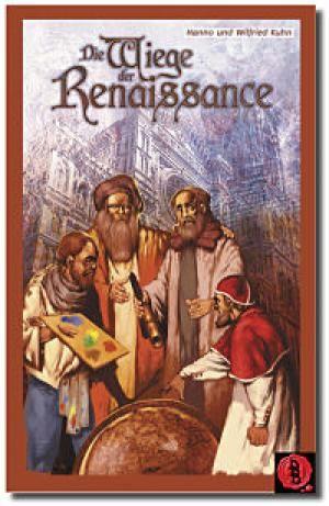 Die Wiege der Renaissance