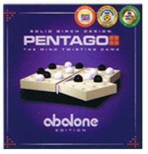 Pentago