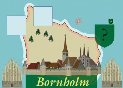 Kogge: Bornholm