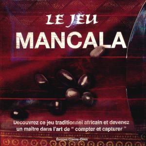Le Jeu Mancala