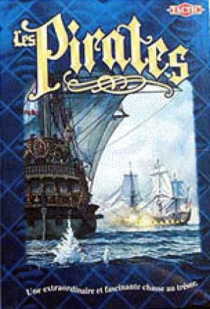 Les Pirates