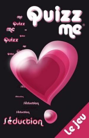 Quizz Me