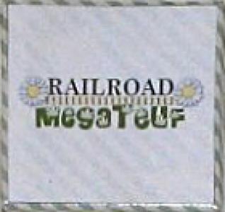 Railroad Mégateuf