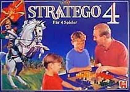Stratego 4