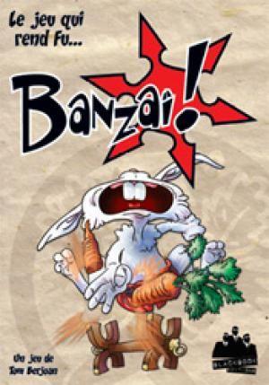 Banzaï