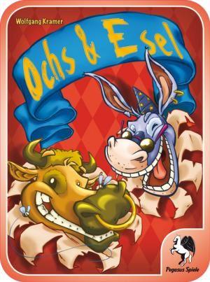Ochs & Esel