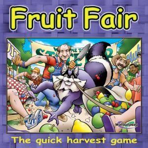 Fruit Fair