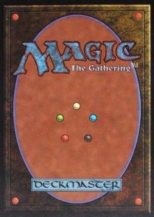 Magic L'Assemblée