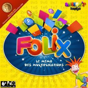 Folix