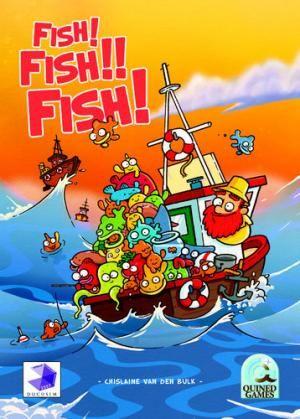 fish! fish!! fish!!!