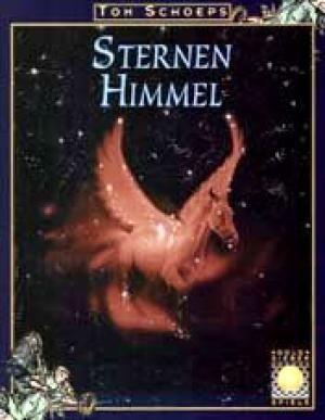 Sternenhimmel / Le Firmament