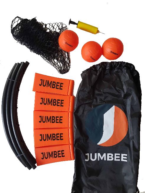 Jumbee