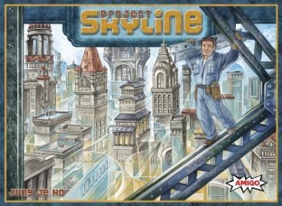 Project Skyline