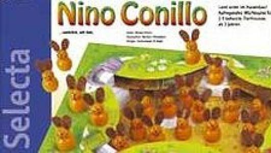 Nino Conillo