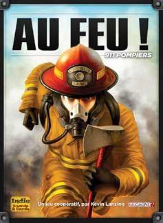 Au feu !