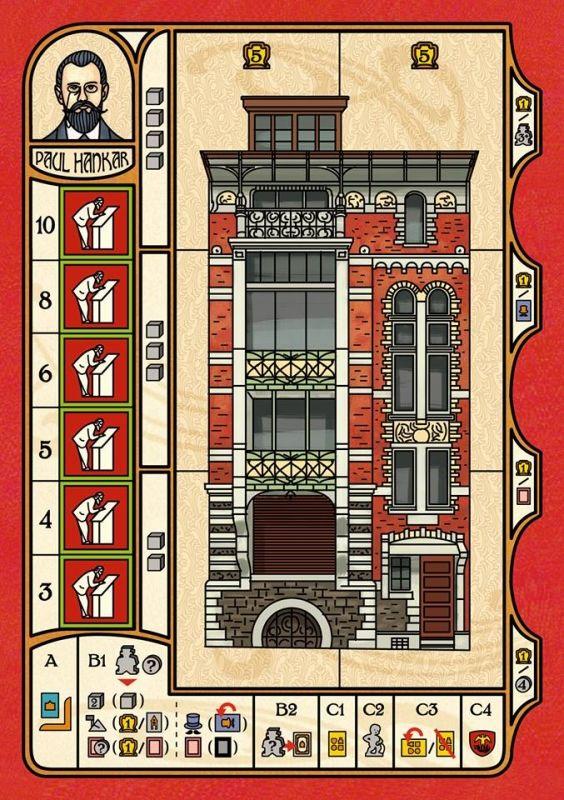 Bruxelles 1893