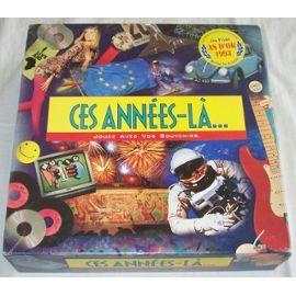 [vente/donation] Vieux jeux Ces-annees-la-1887-1389547763