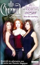 Charmed - Le Pouvoir des Trois