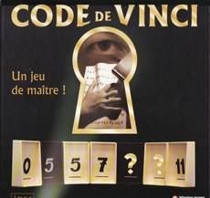 Code De Vinci