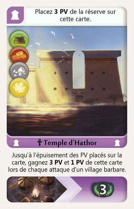 Deus : Egypt