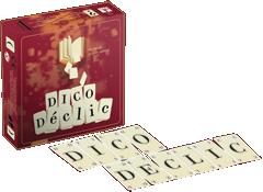 DICO Déclic