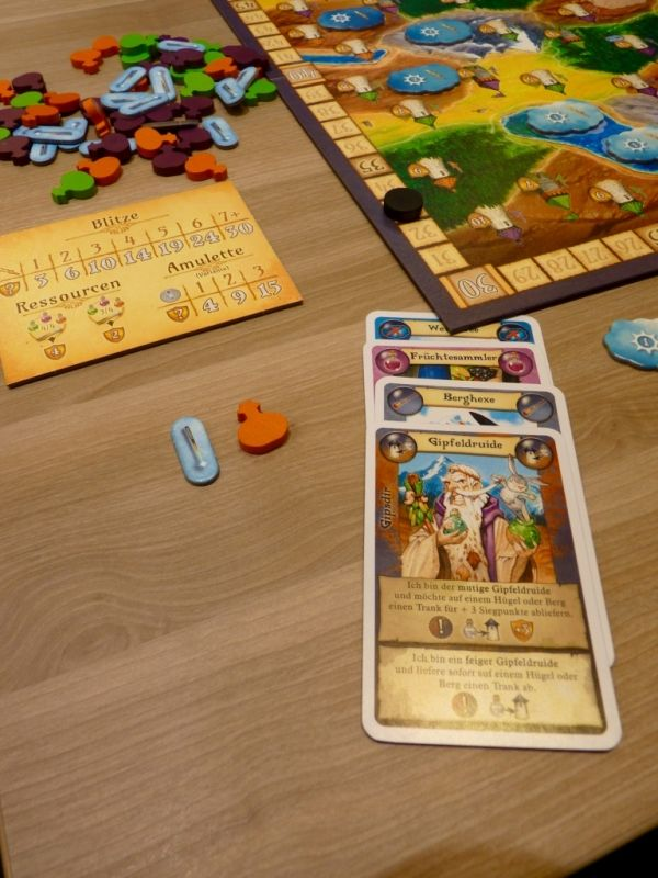 Kakerlaloop Drôle Enfants Jeux Ravensburger