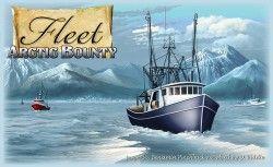 Fleet : Arctic Bounty