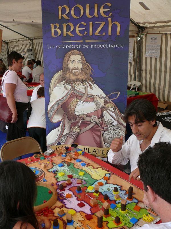 "<a href=""http://www.jedisjeux.net/roue-breizh"">Roue Breizh</a>"