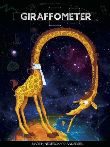 Giraffometer