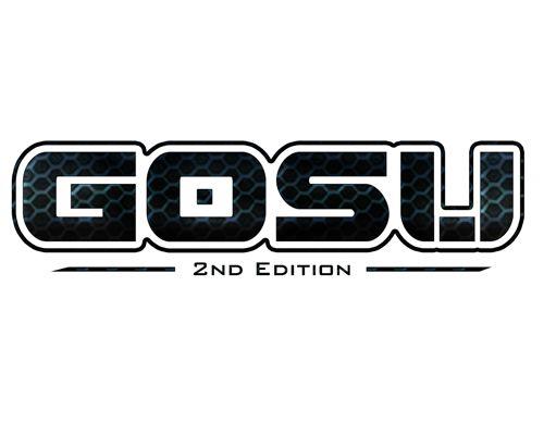 Gosu 2