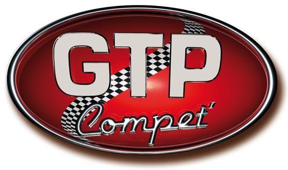 GTP Compet' 3D
