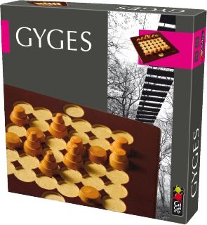 Gygès