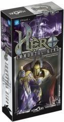 Hero I.K : Le repaire de la liche