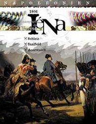 Iéna 1806