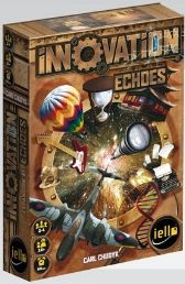 Innovation - Echoes of the past