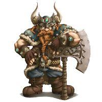 avatar de Arghamythe
