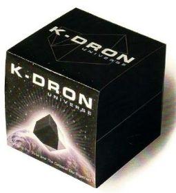 K-Dron