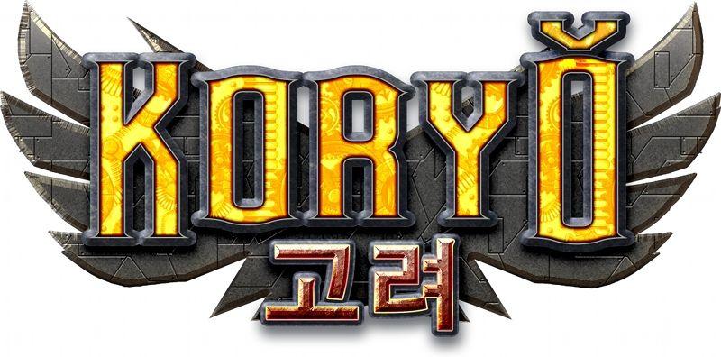 Koryo