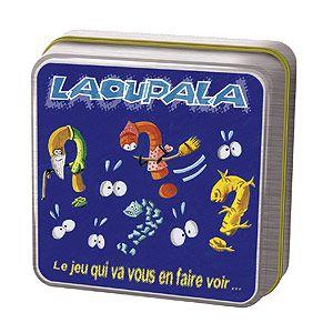 Laoupala