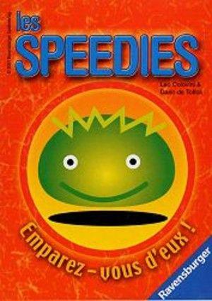 Les Speedies