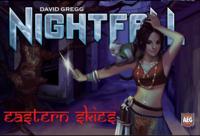 Nightfall: Eastern Skies