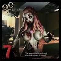 Off the Dead 2